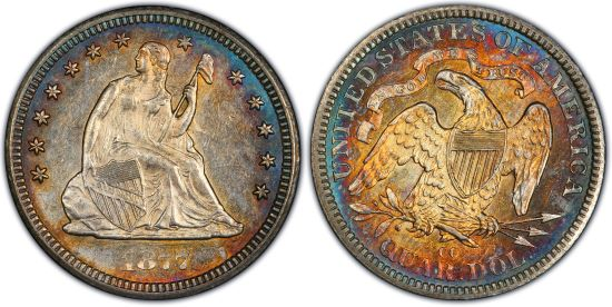 http://images.pcgs.com/CoinFacts/13275260_1473277_550.jpg