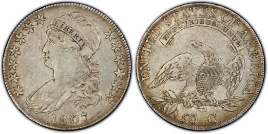 http://images.pcgs.com/CoinFacts/13281810_1470074_550.jpg
