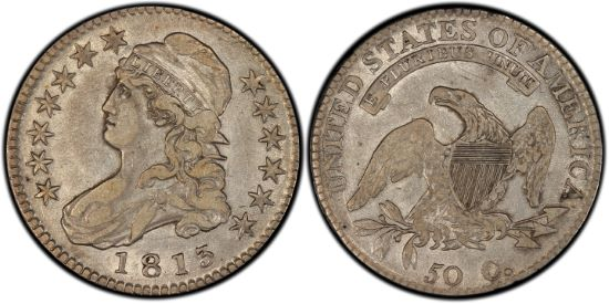 http://images.pcgs.com/CoinFacts/13283308_43374908_550.jpg
