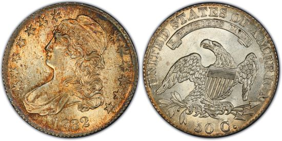 http://images.pcgs.com/CoinFacts/13290834_1452306_550.jpg