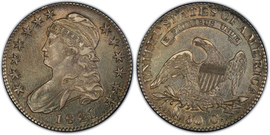 http://images.pcgs.com/CoinFacts/13291455_1274350_550.jpg