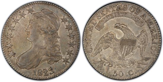 http://images.pcgs.com/CoinFacts/13291456_1274339_550.jpg