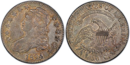 http://images.pcgs.com/CoinFacts/13291457_1274357_550.jpg