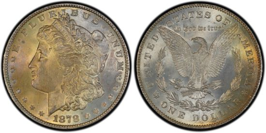 http://images.pcgs.com/CoinFacts/13298964_738053_550.jpg