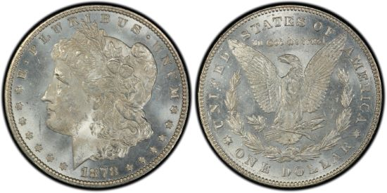 http://images.pcgs.com/CoinFacts/13315585_1192170_550.jpg