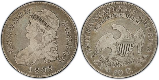http://images.pcgs.com/CoinFacts/13316935_1256783_550.jpg