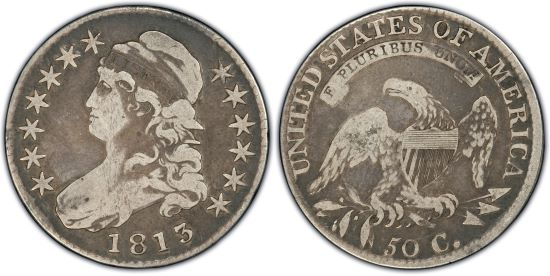 http://images.pcgs.com/CoinFacts/13316936_1256787_550.jpg