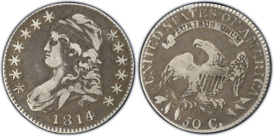 http://images.pcgs.com/CoinFacts/13316937_1256808_550.jpg