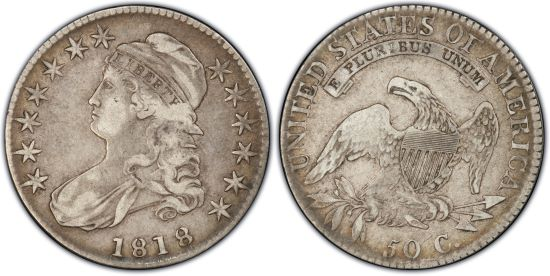 http://images.pcgs.com/CoinFacts/13316938_1256811_550.jpg