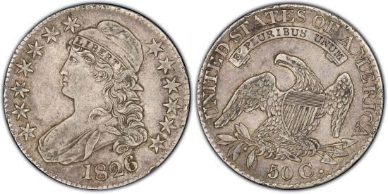 http://images.pcgs.com/CoinFacts/13316939_1256815_550.jpg