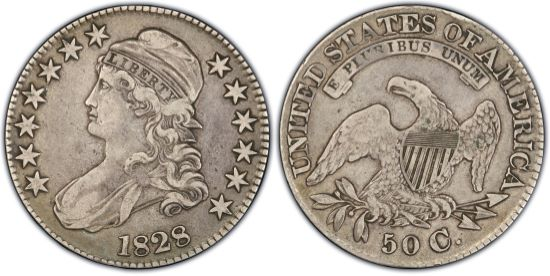 http://images.pcgs.com/CoinFacts/13316940_32674224_550.jpg