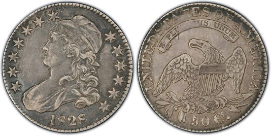 http://images.pcgs.com/CoinFacts/13316941_1256843_550.jpg