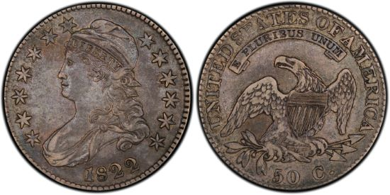 http://images.pcgs.com/CoinFacts/13317079_45679148_550.jpg