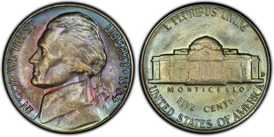 http://images.pcgs.com/CoinFacts/13318585_80881737_550.jpg
