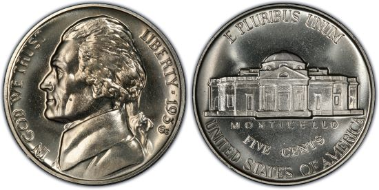 http://images.pcgs.com/CoinFacts/13318997_336437_550.jpg