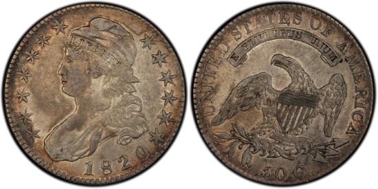 http://images.pcgs.com/CoinFacts/13323819_45679145_550.jpg