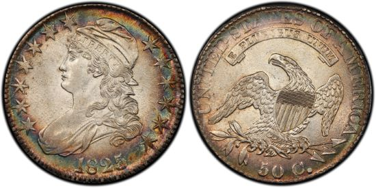 http://images.pcgs.com/CoinFacts/13329132_41360814_550.jpg