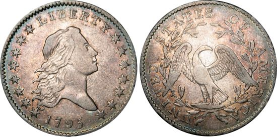 http://images.pcgs.com/CoinFacts/13333835_1430210_550.jpg