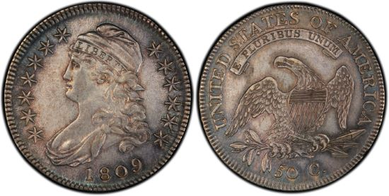 http://images.pcgs.com/CoinFacts/13337163_290373_550.jpg