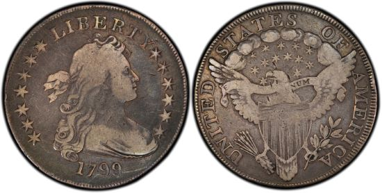 http://images.pcgs.com/CoinFacts/13338132_37305789_550.jpg