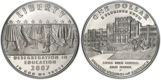http://images.pcgs.com/CoinFacts/13340003_1259723_550.jpg