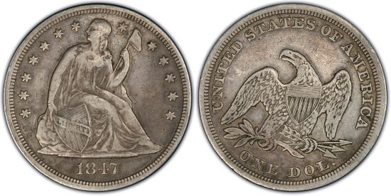 http://images.pcgs.com/CoinFacts/13343440_1257246_550.jpg
