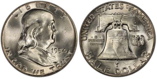 http://images.pcgs.com/CoinFacts/13351598_114695278_550.jpg