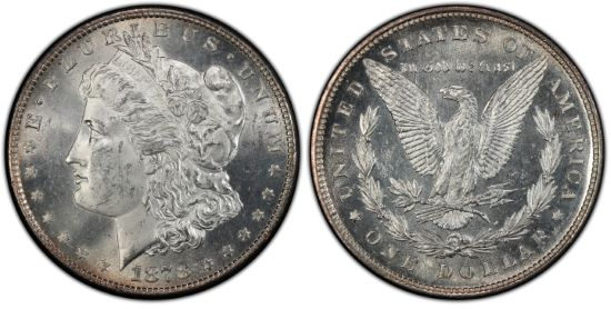http://images.pcgs.com/CoinFacts/13355907_98944942_550.jpg