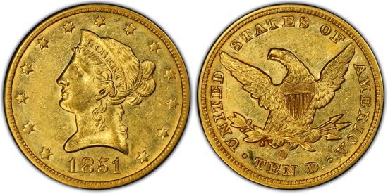 http://images.pcgs.com/CoinFacts/13364729_1396359_550.jpg