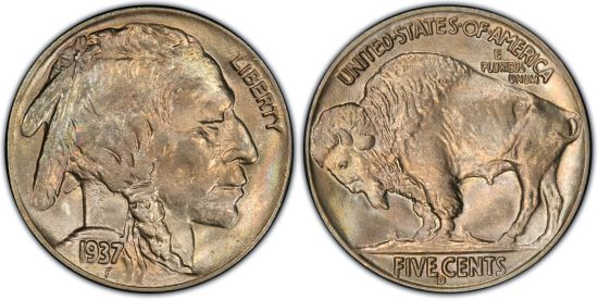 http://images.pcgs.com/CoinFacts/13374416_101631899_550.jpg