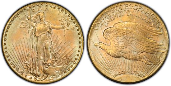 http://images.pcgs.com/CoinFacts/13377594_33309106_550.jpg