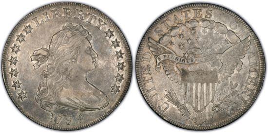 http://images.pcgs.com/CoinFacts/13385405_1256022_550.jpg