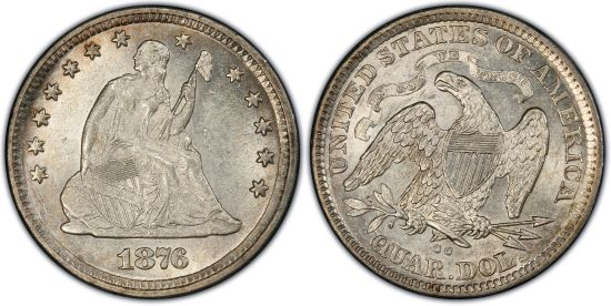 http://images.pcgs.com/CoinFacts/13388011_1256092_550.jpg