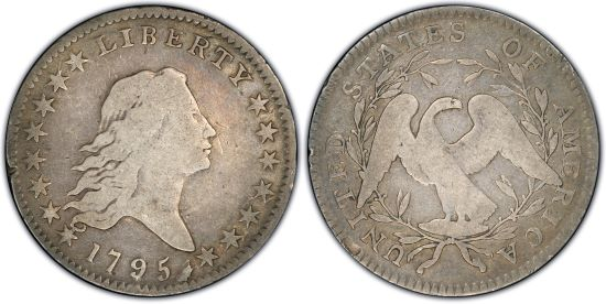 http://images.pcgs.com/CoinFacts/13390135_1256348_550.jpg