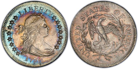 http://images.pcgs.com/CoinFacts/13416624_1258652_550.jpg