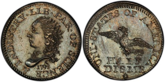 http://images.pcgs.com/CoinFacts/13426009_44257298_550.jpg