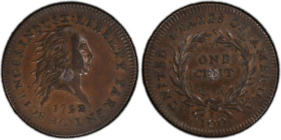 http://images.pcgs.com/CoinFacts/13428095_102078412_550.jpg