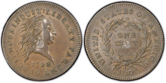 http://images.pcgs.com/CoinFacts/13428095_1144845_550.jpg
