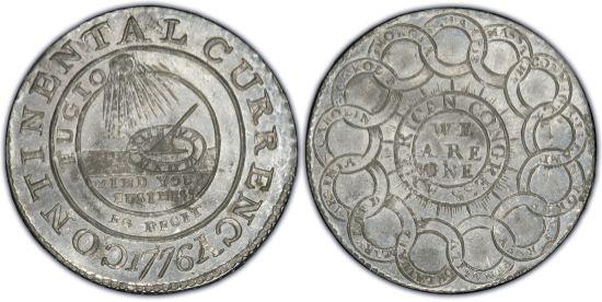 http://images.pcgs.com/CoinFacts/13428106_1258735_550.jpg