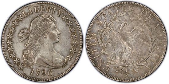 http://images.pcgs.com/CoinFacts/13428108_90792033_550.jpg