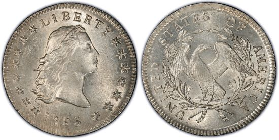 http://images.pcgs.com/CoinFacts/13437008_1258815_550.jpg