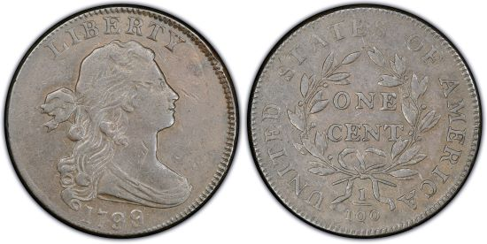 http://images.pcgs.com/CoinFacts/13457183_32843526_550.jpg