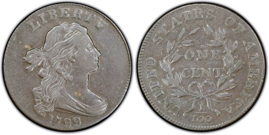 http://images.pcgs.com/CoinFacts/13457184_32843616_550.jpg