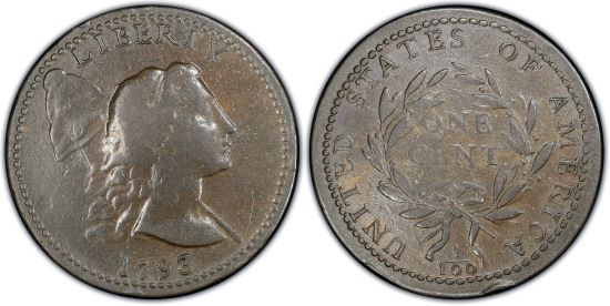 http://images.pcgs.com/CoinFacts/13457489_1331665_550.jpg