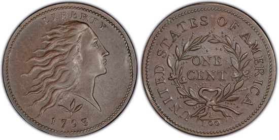 http://images.pcgs.com/CoinFacts/13457493_389780_550.jpg