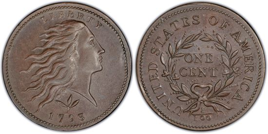http://images.pcgs.com/CoinFacts/13457493_50769747_550.jpg