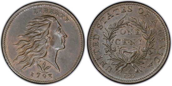 http://images.pcgs.com/CoinFacts/13457495_1331827_550.jpg