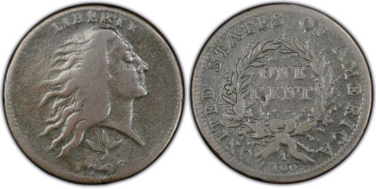http://images.pcgs.com/CoinFacts/13457496_1331854_550.jpg