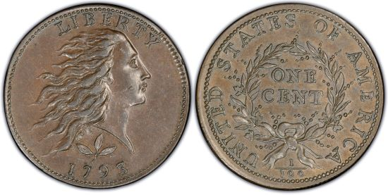 http://images.pcgs.com/CoinFacts/13457498_1331902_550.jpg