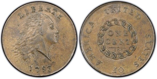 http://images.pcgs.com/CoinFacts/13457500_1144568_550.jpg